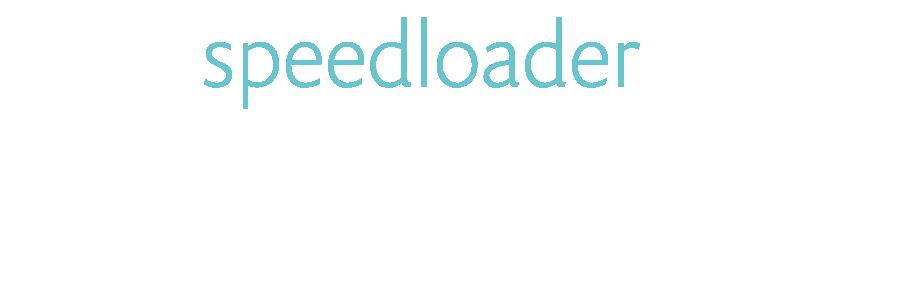 Speedloader Swift